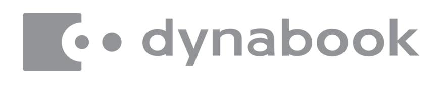 Dynabook(ダイナブック)の特徴と、ノートパソコン評価一覧