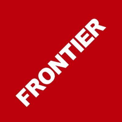 FRONTIER(フロンティア)の特徴と、ノートパソコン評価一覧