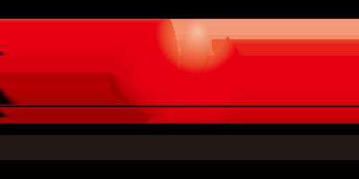 HUAWEI(ファーウェイ)の特徴と、ノートパソコン評価一覧