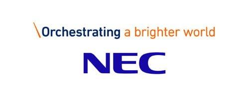 NECの特徴とノートパソコン一覧