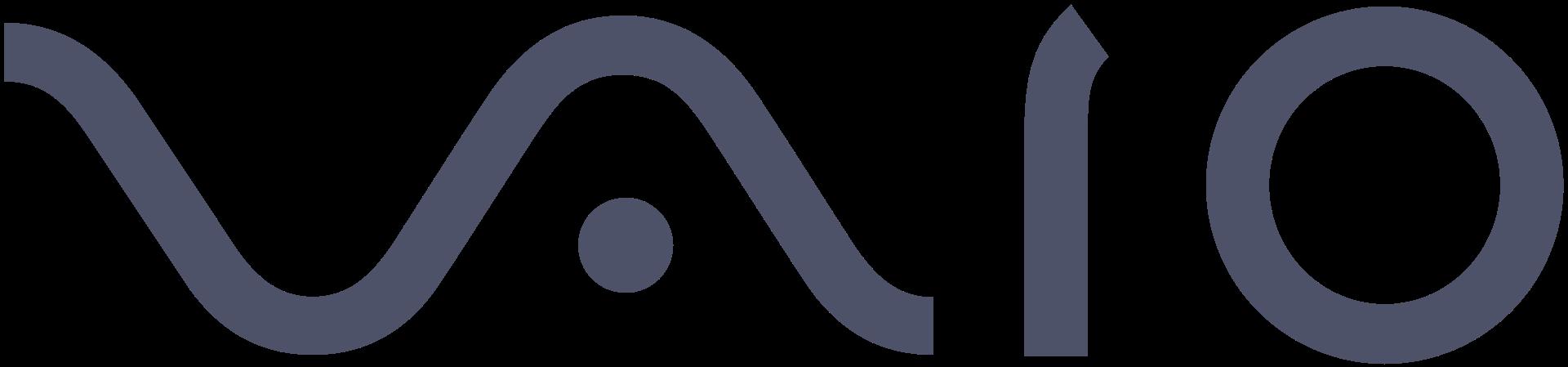 VAIO(バイオ)の特徴と、ノートパソコン評価一覧